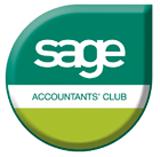 Accountantsclub